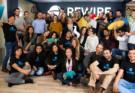 Fintech startup Rewire