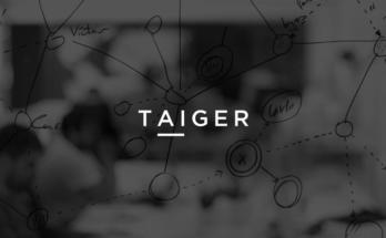 Taiger Singapore