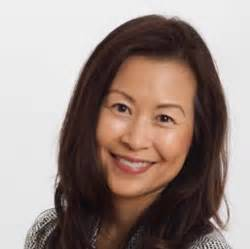Wendy Lung