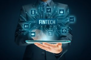 The Top 7 FinTech Companies in Asia - 2021 | Exclusive ...