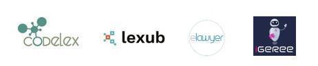 CodeLex